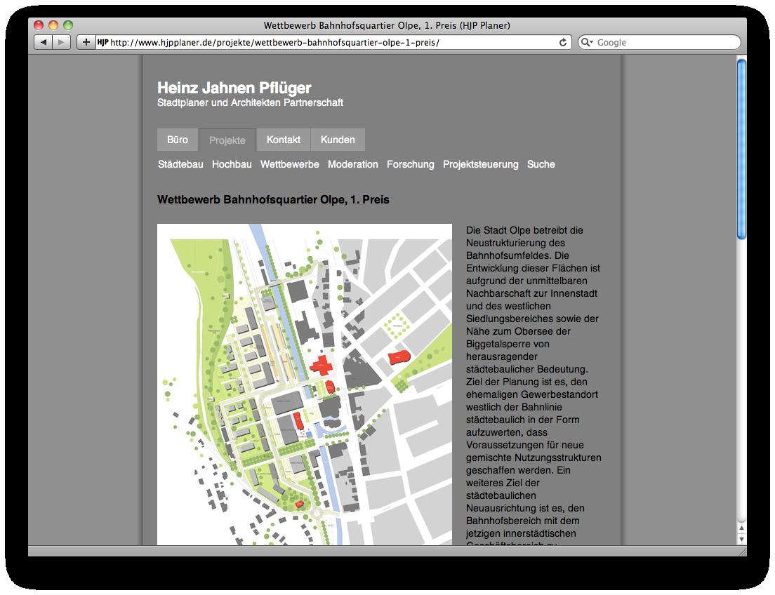 Projekte Web Koenige Webdesign Graphik Datenbanken